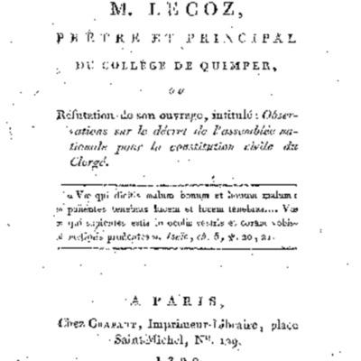 19476.pdf