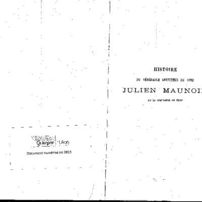9218_Sejourné_Maunoir1.pdf