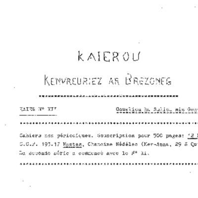 Kenvreuriez ar Brezoneg 12.pdf