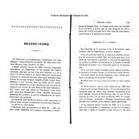 Beuzec-Conq.pdf