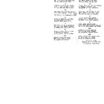 8N3_5_027.pdf