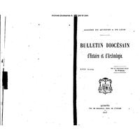 bdha1917.pdf