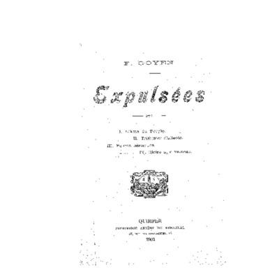 16262.pdf