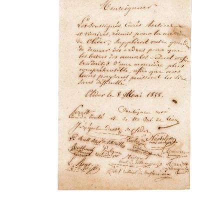 1858 - 13N3 pétition contre le breton des lizeri.pdf