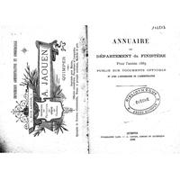 Annuaire_Finistere_1889.pdf