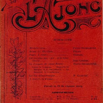 Lajonc_1913_11-12.pdf