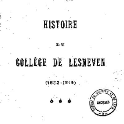 33390.pdf