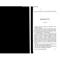 Bodivit.pdf