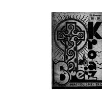 Kroaz-Breiz 018-019