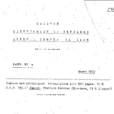 Kenvreuriez ar Brezoneg 04.pdf