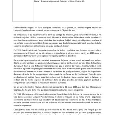 Prigent Nicolas (1882-1946).pdf