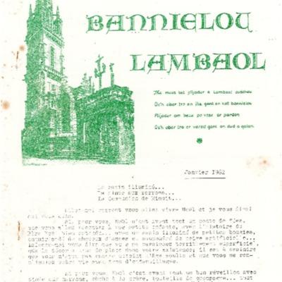 1962_bannielouLambaol.pdf