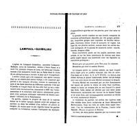 lampaul-guimiliau.pdf