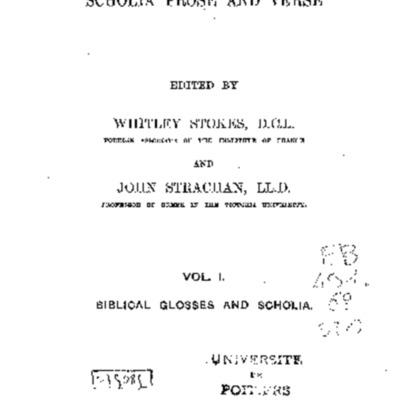 83306.pdf
