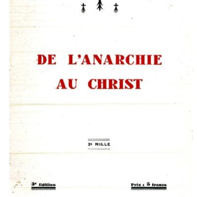 17851.pdf