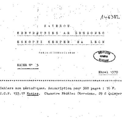 Kenvreuriez ar Brezoneg 05.pdf