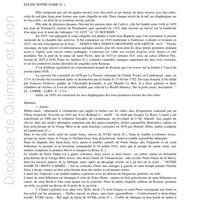 Couffon Répertoire des églises TREMAOUEZAN.pdf
