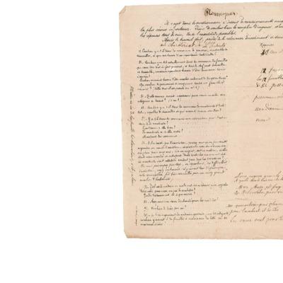 1871_Mendicite_Ploumoguer.pdf