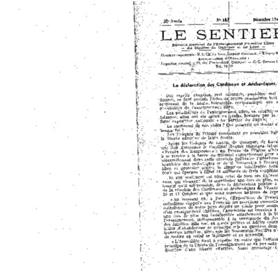 Le Sentier 145.pdf