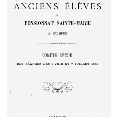 [Likès] Association amicale des anciens élèves du pensionnat Sainte-Marie 1889.pdf
