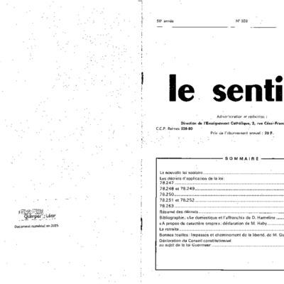 Le Sentier 328-340.pdf