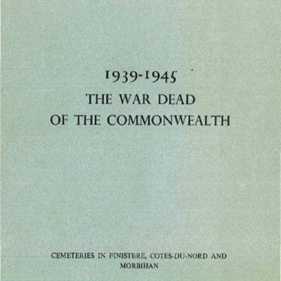1939-1945listeMorts-Anglais.pdf