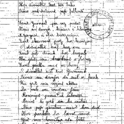 8N2_1_017.pdf