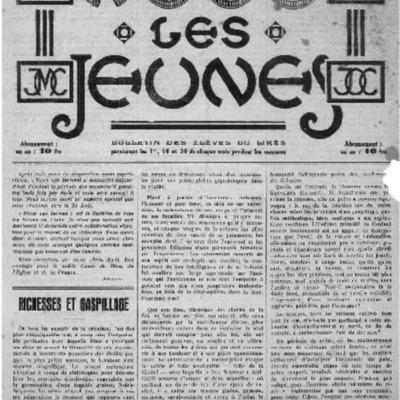 Nous les jeunes bulletin des élèves du Likès 1933.pdf