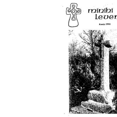 Minihi Levenez 002.pdf