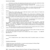 Couffon Répertoire des églises SIBIRIL.pdf