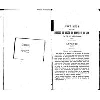 bdha1929.pdf