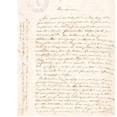 1844 13N3 - Lettre de l'abbé Jacques Perrot à l'abbé Alexandre.pdf