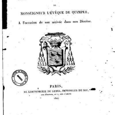 mandements1824Poulpiquet.pdf