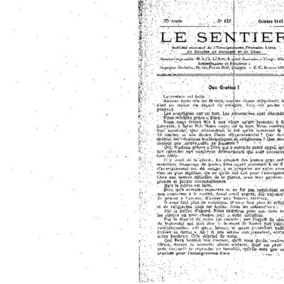 Le Sentier 125.pdf