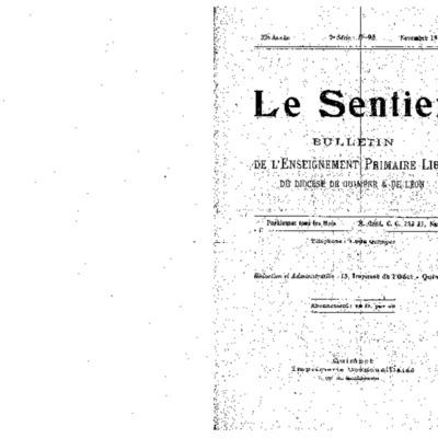 Le Sentier 93.pdf