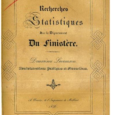 19729-2.pdf