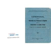 Priere_communion_1942.pdf