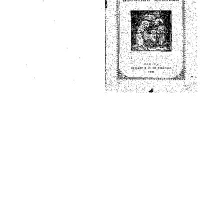 8N3_2_014.pdf