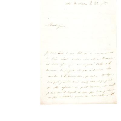 1845 13N3 - Lettre de La Villemarqué à Mgr Graveran.pdf