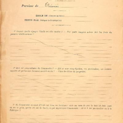 1892_Tréméoc.pdf
