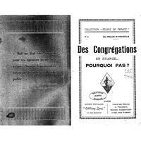 80535.pdf