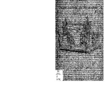19579.pdf