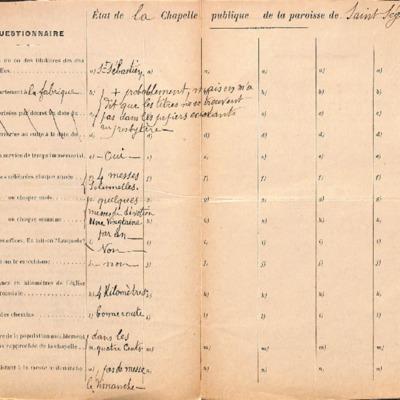 1903_Saint-Segal.pdf