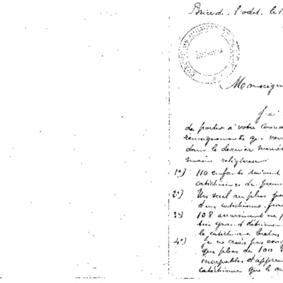 1902_Briec.pdf