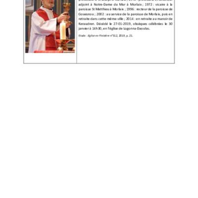 Diverres Francois.pdf