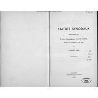 statuts1960 Fauvel.pdf