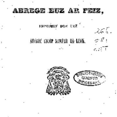 1493.pdf