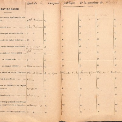1903_Tremeven.pdf