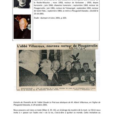 Villacroux Albert .pdf