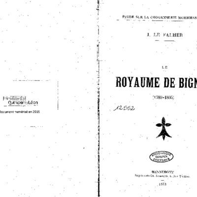 12552.pdf